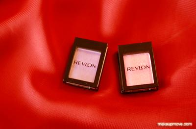 revlon colorstay shadow links